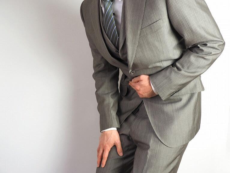 炎症性腸疾患(IBD)について