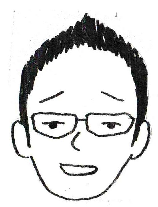岡野 雄介